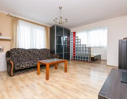 Morizon WP ogłoszenia | Mieszkanie na sprzedaż, Gdańsk Brzeźno, 63 m² | 2525