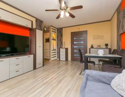 Morizon WP ogłoszenia | Mieszkanie na sprzedaż, Kowale Plac Artemidy, 61 m² | 9674