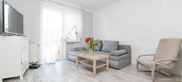 Mieszkanie na sprzedaż 42 m² Gdańsk Strzyża Mieczysława Karłowicza - zdjęcie 2