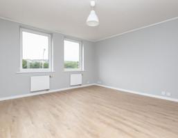 Morizon WP ogłoszenia | Mieszkanie na sprzedaż, Gdańsk Aniołki, 59 m² | 2114