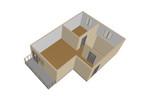 Morizon WP ogłoszenia   Mieszkanie na sprzedaż, Sopot Dolny, 42 m²   6664
