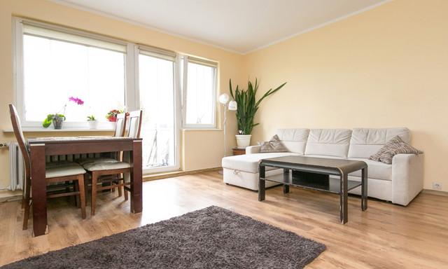 Mieszkanie na sprzedaż <span>Gdańsk, Piecki-Migowo, Piecki, Orańska</span>