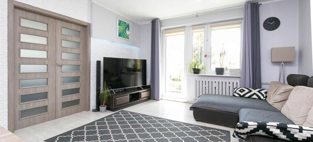 Mieszkanie na sprzedaż 76 m² Gdańsk Piecki-Migowo Piecki Orańska - zdjęcie 1