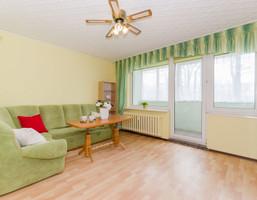 Morizon WP ogłoszenia | Mieszkanie na sprzedaż, Gdańsk Jelitkowo, 56 m² | 3459
