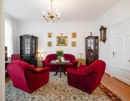 Morizon WP ogłoszenia | Mieszkanie na sprzedaż, Gdańsk Oliwa, 92 m² | 5326