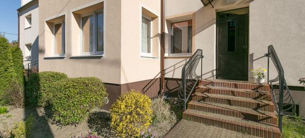Mieszkanie na sprzedaż 42 m² Gdańsk Strzyża Mieczysława Karłowicza - zdjęcie 1