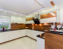Morizon WP ogłoszenia | Dom na sprzedaż, Gdynia Leszczynki, 278 m² | 3287