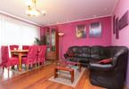 Morizon WP ogłoszenia | Mieszkanie na sprzedaż, Gdańsk Piecki-Migowo, 78 m² | 3597