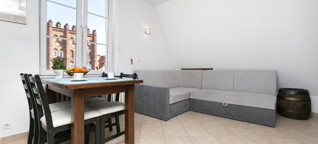 Mieszkanie na sprzedaż 65 m² Gdańsk Śródmieście Stare Przedmieście Szeroka - zdjęcie 1