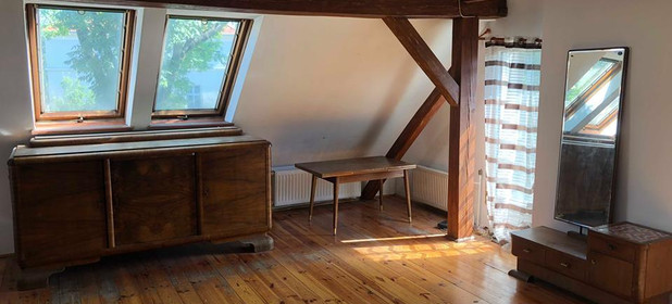 Mieszkanie na sprzedaż 90 m² Poznań Wilda Rolna - zdjęcie 2