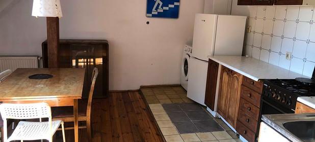 Mieszkanie na sprzedaż 90 m² Poznań Wilda Rolna - zdjęcie 3