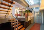 Morizon WP ogłoszenia | Dom na sprzedaż, Tychy Paprocany, 320 m² | 1410