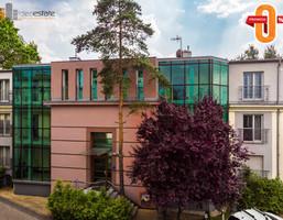 Morizon WP ogłoszenia   Mieszkanie na sprzedaż, Katowice Załęska Hałda-Brynów, 119 m²   3997