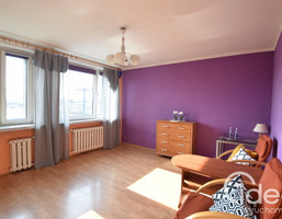 Morizon WP ogłoszenia | Mieszkanie na sprzedaż, Szczecin Gumieńce, 48 m² | 9744