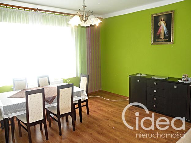 Morizon WP ogłoszenia | Mieszkanie na sprzedaż, Stargard, 77 m² | 8736