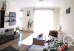 Morizon WP ogłoszenia | Kawalerka na sprzedaż, Szczecin Gumieńce, 31 m² | 7940