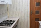 Morizon WP ogłoszenia   Mieszkanie na sprzedaż, Szczecin Centrum, 43 m²   2964