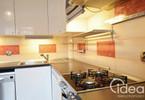Morizon WP ogłoszenia | Mieszkanie na sprzedaż, Szczecin Pogodno, 55 m² | 8757
