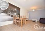 Morizon WP ogłoszenia | Mieszkanie na sprzedaż, Szczecin Centrum, 51 m² | 8806