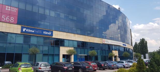 Biurowiec do wynajęcia 2000 m² Kraków Al.pokoju 78 - zdjęcie 2