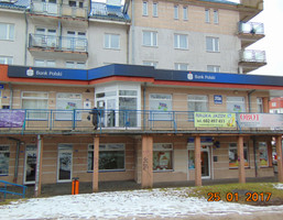 Morizon WP ogłoszenia | Lokal na sprzedaż, Olsztyn Biskupa Tomasza Wilczyńskiego, 261 m² | 2741