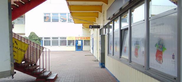 Lokal usługowy na sprzedaż 341 m² Gorzów Wielkopolski Staszica Marcinkowskiego - zdjęcie 3