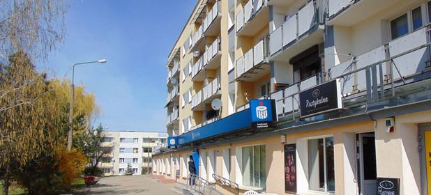 Lokal usługowy na sprzedaż 196 m² Radom Południe Trojańska - zdjęcie 2