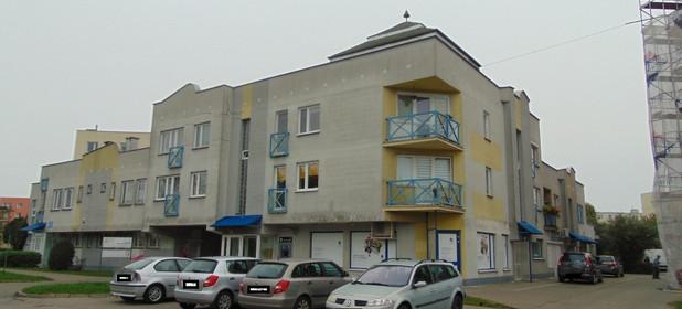 Lokal na sprzedaż 117 m² Bydgoszcz Fordon Swobodna - zdjęcie 1