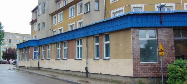 Lokal na sprzedaż 263 m² Ełcki (pow.) Ełk Aleje Wojska Polskiego - zdjęcie 3
