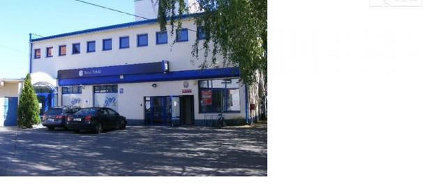 Lokal biurowy do wynajęcia 177 m² Bydgoski (pow.) Koronowo (gm.) Koronowo Pomianowskiego Karola - zdjęcie 1