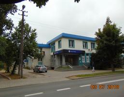 Morizon WP ogłoszenia   Biuro na sprzedaż, Biskupiec Niepodległości, 479 m²   7111