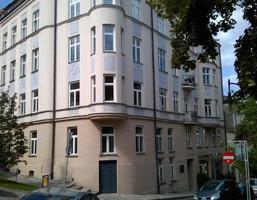 Morizon WP ogłoszenia | Lokal handlowy na sprzedaż, Przemyśl Biskupa Jana Śnigurskiego, 323 m² | 7496