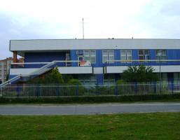 Morizon WP ogłoszenia | Biurowiec na sprzedaż, Łęczna Szkolna, 6771 m² | 9045