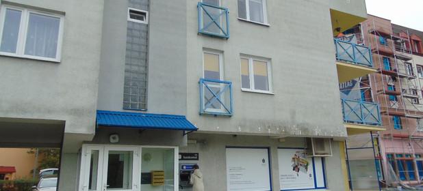 Lokal na sprzedaż 117 m² Bydgoszcz Fordon Swobodna - zdjęcie 3