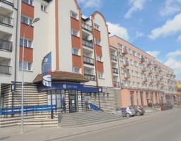Morizon WP ogłoszenia | Lokal na sprzedaż, Czarne Stanisława Moniuszki, 278 m² | 4026