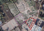 Działka na sprzedaż, Poznań Stare Miasto, 8942 m² | Morizon.pl | 0336 nr2