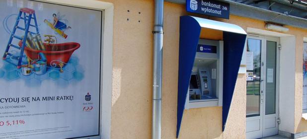 Lokal usługowy na sprzedaż 196 m² Radom Południe Trojańska - zdjęcie 3