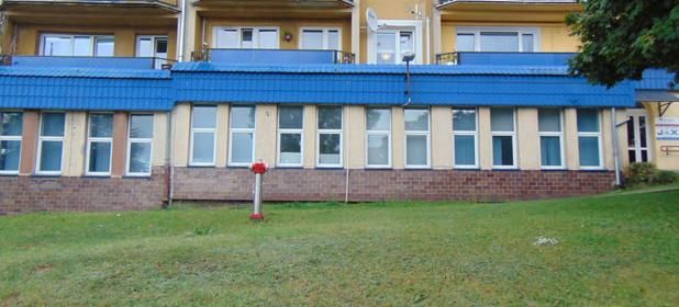 Lokal na sprzedaż 493 m² Ełcki (pow.) Ełk Aleja Wojska Polskiego - zdjęcie 3