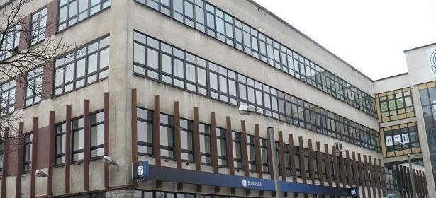 Lokal usługowy na sprzedaż 2524 m² Radom Śródmieście Czachowskiego - zdjęcie 3