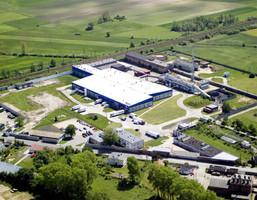 Morizon WP ogłoszenia | Hala na sprzedaż, Czerniewice Choceńska, 15834 m² | 9790