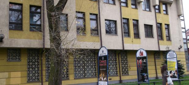 Biurowiec na sprzedaż 5489 m² Bielsko-Biała Dolne Przedmieście 11 Listopada - zdjęcie 2