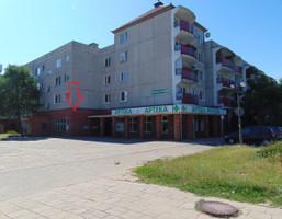 Morizon WP ogłoszenia | Lokal na sprzedaż, Konin Chorzeń ul. Konwaliowa, 117 m² | 4918