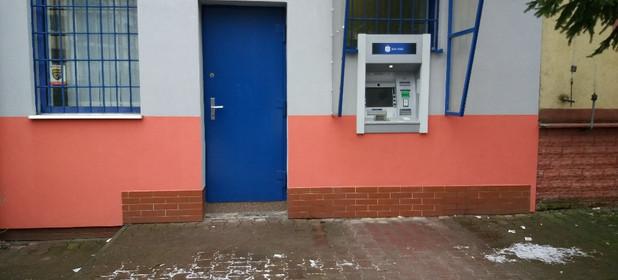 Lokal usługowy na sprzedaż 163 m² Skarżyski (pow.) Skarżysko-Kamienna Spółdzielcza - zdjęcie 3
