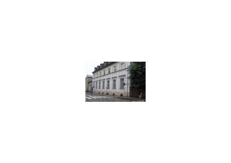 Biuro na sprzedaż <span>Kościerski (pow.), Kościerzyna, Dworcowa 3</span> 1