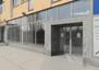 Morizon WP ogłoszenia | Lokal na sprzedaż, Warszawa Praga-Północ, 458 m² | 9833