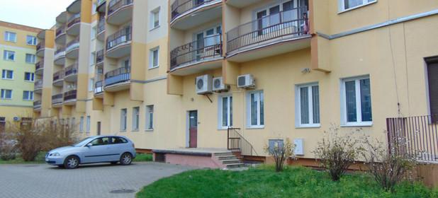 Lokal usługowy na sprzedaż 173 m² Ostródzki (pow.) Ostróda Bolesława Chrobrego - zdjęcie 3