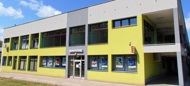 Lokal na sprzedaż 177 m² Chełm Centrum Żołnierzy I Armii Wojska Polskiego - zdjęcie 1