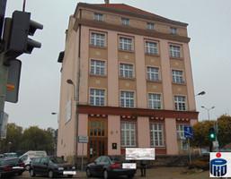 Morizon WP ogłoszenia | Biuro na sprzedaż, Kłodzko plac Jedności, 1429 m² | 1361