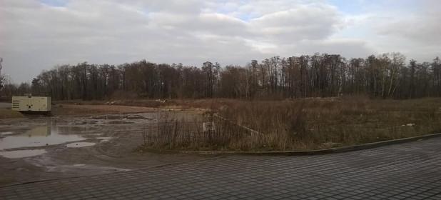 Działka na sprzedaż 8942 m² Poznań Stare Miasto Teofila Mateckiego - zdjęcie 3