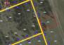 Morizon WP ogłoszenia | Działka na sprzedaż, Błonie Podgrzybkowa, 1000 m² | 7511
